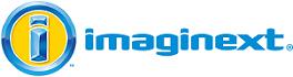 Игрушки и наборы Imaginext